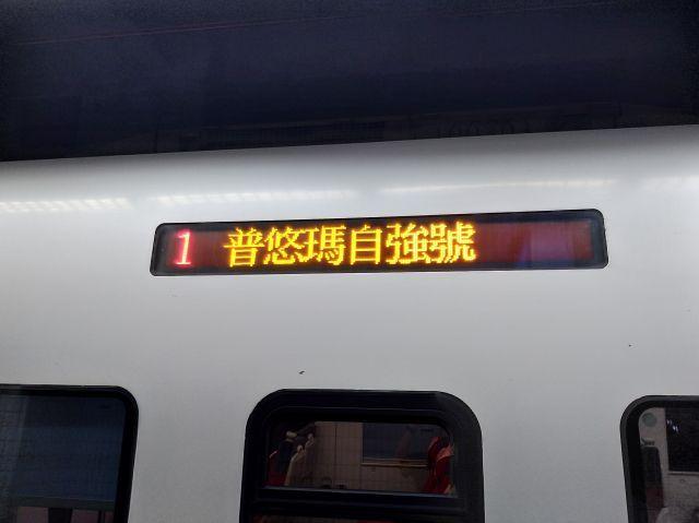 05_08.jpg