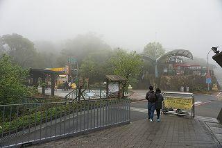 05_15.jpg