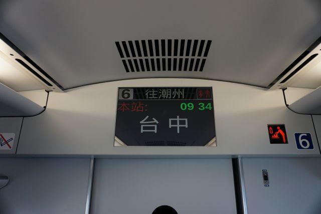 08_01.jpg