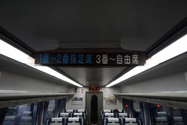 21_37.jpg